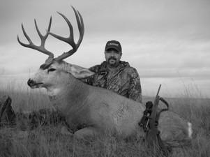 2007 hunt winner.jpg