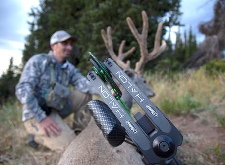 Issue 108 - High Country Mule Deer: Patience Kills