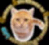 catlab_logo_white.png