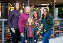Family Photos at Legacy West-4