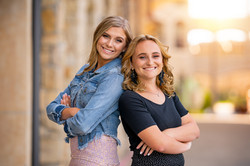 Averi and Emily Duo-12