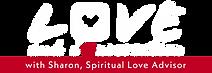 LC Logo Version 2 (White Transp) (6).png