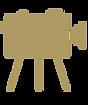logo camera emilie_4.png