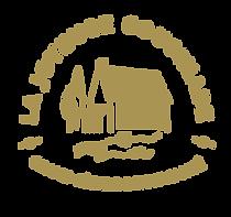 LOGO_PRINCIPAL_SANS_FD-04.png