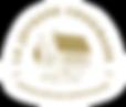 LOGO_PRINCIPAL_CARTOUCHE-04.png