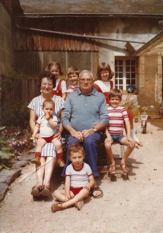 photos de famille.jpg