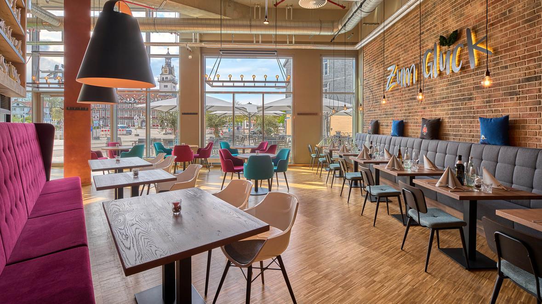 Erdgeschoss zum Glück- Restaurant & Bar.jpg