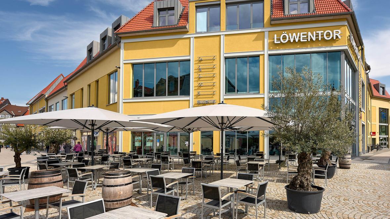 Terasse Zum Glück-Restaurant & Bar.jpg