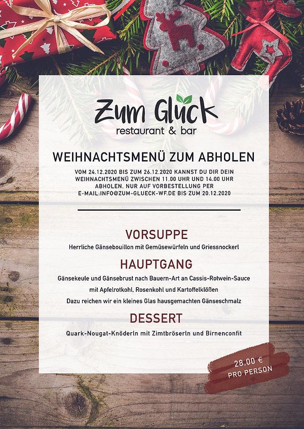 WeihnachtsmenüzumAbholen_Zum_Glück_2020_