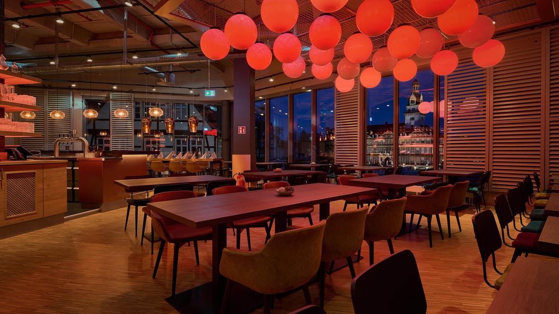 Obergeschoss zum Glück-Restaurant & Bar.jpg