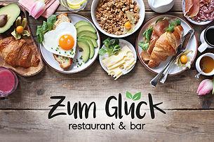 Frühstück_ZG.jpg