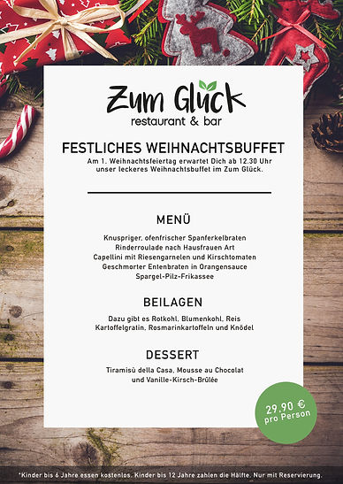 Weihnachtsbuffet_Zum_Glück_Datei.jpg