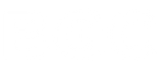 Bharatiya gaming company BGC logo