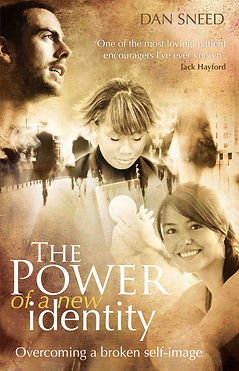 the_power_of_a_new_identity%28small%29.j