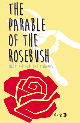 The Parable of The Rosebush