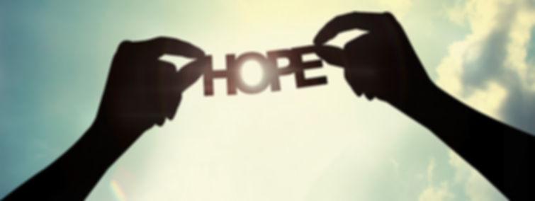 finding_hope.jpg