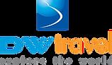 DW Travel-logo.png