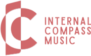 ICLogo [Recovered]_1.png