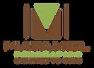 matanel_logo.png