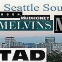 seattle-sound-150x150.png