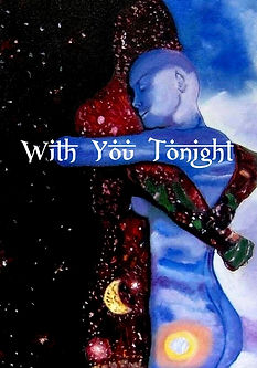 With You Tonight 4488.jpg