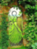 Goddess Gate.png