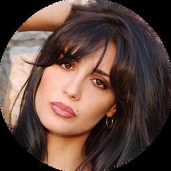 Giovanna Di Lauro Circle.png