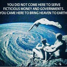 Heaven Earth.jpeg