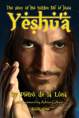 Yeshua cover.jpg