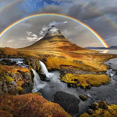 Magical Iceland.jpg