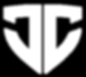 Jay Logo 2.png