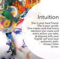Intuition.jpeg