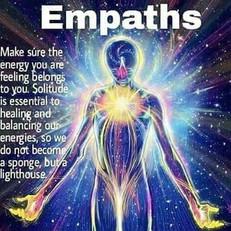 Empaths.jpg