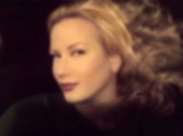 Angie 3.jpg
