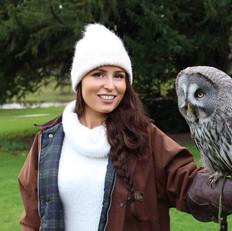 Owl Queens.jpg