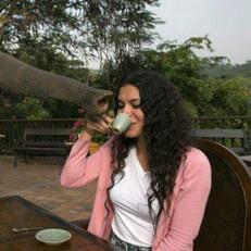 Yes, Tea please.jpeg