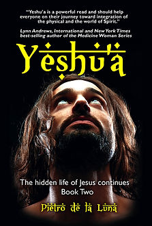 Yeshua%2520Book%2520Two%2520front%2520co