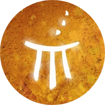 Elven Queen Logo.png