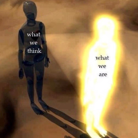 What We Think What We Are.jpeg