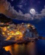 Lighthouses 2.jpg