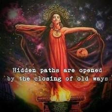 Hidden Paths.jpeg