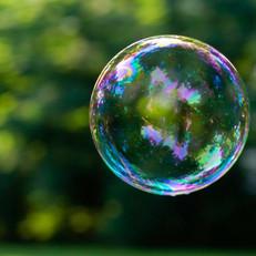 Bubble.jpeg