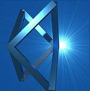 QSS Logo.jpg