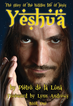 Yeshu'a  Book One 2.png