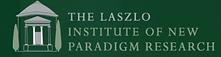 Laszlo Institute Logo 3.png