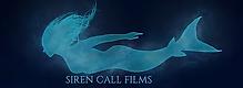 Siren Call Films Logo.png