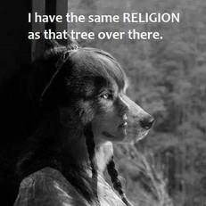 Tree Religion.jpg