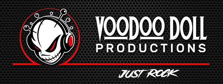 VooDoo Facebook New 001.jpg