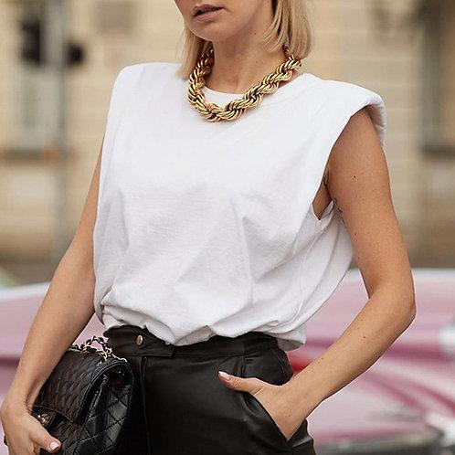 Lissa Blouse