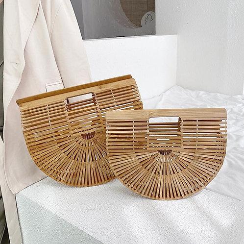 Amely Handbag